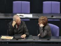 Almanya Yunanistan tutumunu değiştirdi mi?