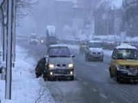 23 Ocak'a dikkat! Asıl kış şimdi başlıyor