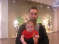 Danimarka'daki Feci Kazada Bir Türk vatandaşı yaşamını yitirdi