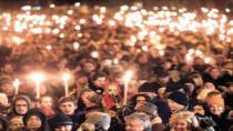 Danimarka Başbakanı: Müslümanlarla Omuz Omuza Aşacağız