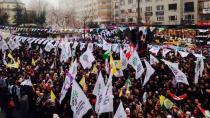HDP'ye farklı kesimlerden bin 400'ün üzerinde aday başvurdu