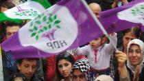 HDP'nin 'kesin' adayları arasında sürpriz isimler var