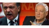 Erdoğan: Kürtlerin Devleti mi varki Anadilde Eğitimleri Olsun!