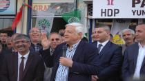 Fırat: Ben suç örgütü üyesiysem Erdoğan da o örgütün başıydı
