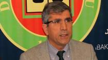 Diyarbakır Barosu: Erdoğan vatana ihanet suçu işliyor