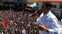 Demirtaş: Erdoğan'ın gösterdiği Kuran'ı Diyanet yayınlamadı