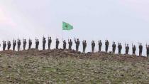 YPG: 22 köy kurtarıldı