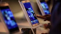 Samsung Galaxy s7 ne zaman çıkacak? İşte Çıkış Tarihi Fiyatı Özellikleri Açıklandı