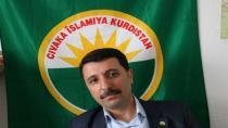 Kürdistan Kerbela olmasın – Hafız Ahmet Turhallı