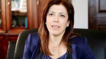 HDP'li Beştaş: Savaş ne kadar sürerse sürsün çözüm yeri yine masadır