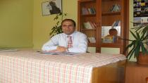 Hacı Mehmet Bozdağ ile 21 kişi gözaltına alındı.