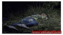Uykuları çalınan göçmen çocuklar