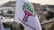 HDP: Hükümet gerçekleri bulandırma çabasına son vermelidir