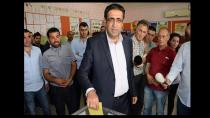 AKP'den skandal uygulama: HDP'lilerin parmak izi ve imzası toplanıyor!