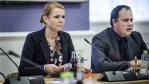 DF: Ülkesine tatile giden mültecilerin oturumu iptal edilsin