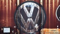 'VW skandalı Almanya'ya zarar veriyor'