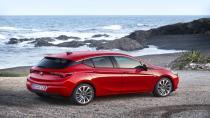 Opel avantajda keseyi açtı