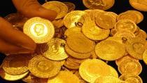 Altın Ne Kadar? (20 Kasım 2015) Güncel Altın fiyatları