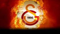 Mustafa Denizli Galatasaray'a çok yakın