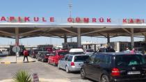 Gurbetçilerin Türkiye'ye ilgisi azalıyor