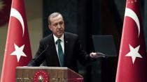 Cumhurbaşkanı Erdoğan: Kimse kimseyi kandırmasın