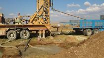 Konya'da 4 mahalle daha yeterli suya kavuştu