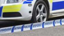 İsveç'te kadını eve kapatan sevgili yakalandı