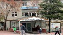 Konya'da bir çocuk daha domuz gribinden öldü