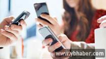 Akıllı telefonlarda pil ömrünü en fazla tüketen 10 uygulama
