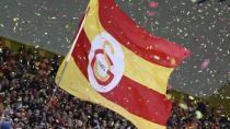 Galatasaray'ın UEFA seferi başladı