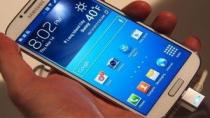4 5g ye uyumlu telefonlar - 4,5g ayarları nasıl yapılır? - iPhone Lg Htc Samsung 4,5g ayarları