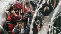 İsveç bin 500 kişiyi sınır dışı edecek