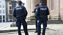 Danimarka'da yaşayan Türk IŞİD üyesi olmaktan yargılandı