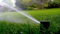 Koski'den Su Tüketimi Uyarısı