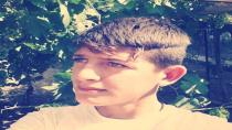 Kazada Yaralanan Genç, 50 Gün Sonra Hayatını Kaybetti