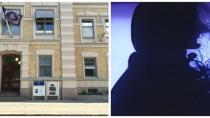 İsveç'te 'Cadı Okulu' açılıyor