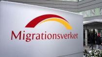 İsveç'te oturum ve çalışma izni için tüm bilgiler