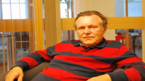 İsveçli öğretmenlerden meslektaşlarına destek