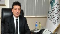 Konya'da hububat üreticisine önemli çağrı: Sertifikalı tohumluk kullanın
