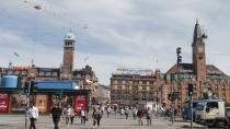 Danimarka İzlenimleri