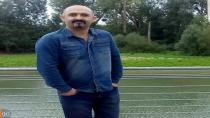 Almanya'daki Trafik Kazasında Karacadağ'lı Hasan Kılıç Hayatını Kaybetti