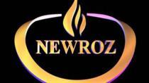 İsveç'te Kürtçe kanal Newroz TV'nin yayını kesildi: 'Türkiye hükümetinin baskısı'