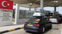 Türkiye'ye Araç Götüreceklere Müjde 185 gün şartı resmen kaldırıldı