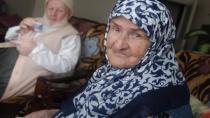 Yurtdışı emekliliği için önemli duyuru