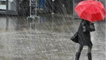 Konya'da bir hafta yağış yok! İki güne dikkat