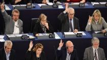 Avrupa Parlamentosu kararını verdi: Türkiye ile müzakereler geçici olarak dondurulsun