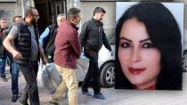 Konya'da İmam nikahlı eşini öldüren sanığa 15 yıl hapis cezası!