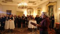 Ceweri: Türkiye'de hala Kürtçe yayıncılık yapmak zor