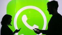 Whatsapp'ta gönderdiğiniz mesajlar silinecek!