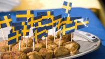 İsveç gıdanın en pahalı olduğu Avrupa ülkesi
